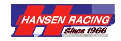 hansenracing_logo