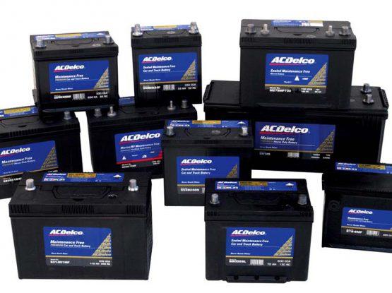 acdelcobatteri